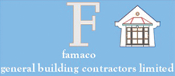 Famaco General Building Contractors